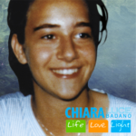Sito Web - Chiara Luce Badano
